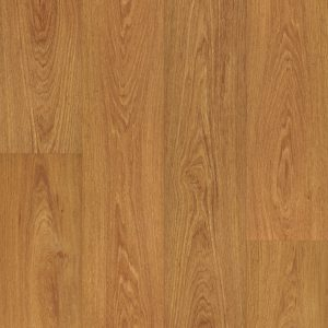 PVC Rigid Click Floorify Honey F025