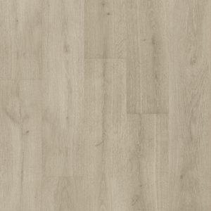 PVC Rigid Click Floorify Husky F052
