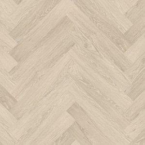 PVC Rigid Click Floorify Ika F303