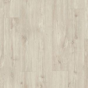Quickstep Balance Glue Plus Canyon Eik Beige BAGP40038