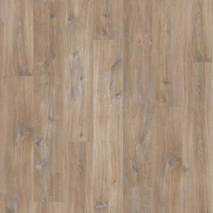 Quickstep Balance Glue Plus Canyon Eik Bruin BAGP40127
