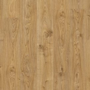 Quickstep Balance Glue Plus Canyon Oak Light Brown Saw Cut BAGP40025