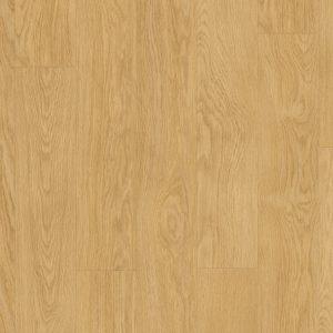 Quickstep Balance Glue Plus Select Eik Natuur BAGP40033