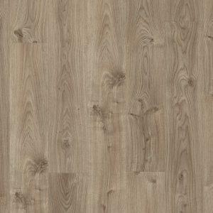 Quickstep Balance Glue Plus Select Oak Light BAGP40026