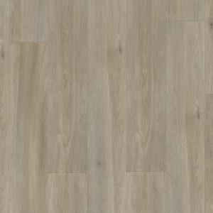 Quickstep Balance Glue Plus Zijde Eik Grijsbruin BAGP40053