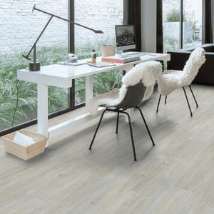 Quickstep Balance Glue Plus Zijde Eik Licht BAGP40052