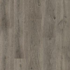 PVC Rigid Click Floorify Stonehenge F053