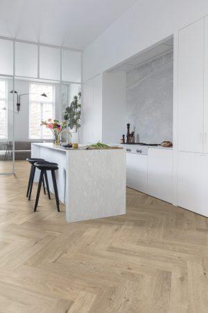 PVC Rigid Click Floorify Unagi F317