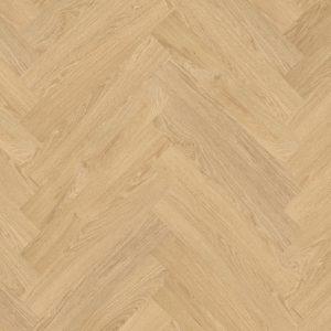 PVC Rigid Click Floorify Uni F301