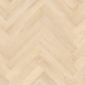 PVC Rigid Click Floorify Hirame F300