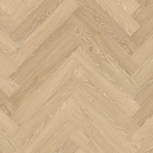 PVC Rigid Click Floorify Buri F306
