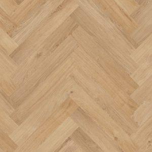 PVC Rigid Click Floorify Toro F318