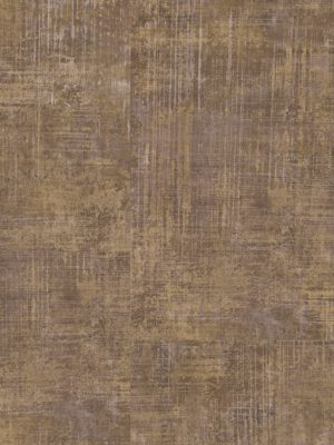 PVC Dryback mFLOR Abstract 53122 Blast Bronze