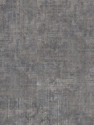 PVC Dryback mFLOR Abstract 53124 Asp Grey
