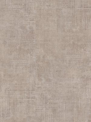 PVC Dryback mFLOR Abstract 53127 Spark Almond
