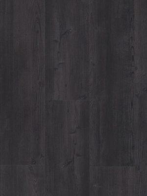 PVC Dryback mFLOR Argyll Fir 75111 Glenmuir
