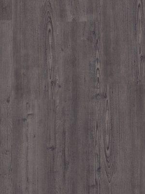 PVC Dryback mFLOR Argyll Fir 75115 Montrose