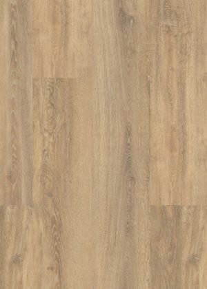 PVC Dryback mFLOR Authentic Oak XL 56314 Piedmont