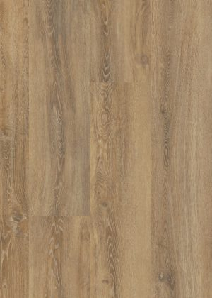 PVC Dryback mFLOR Authentic Oak XL 56315 Apulia