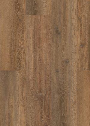 PVC Dryback mFLOR Authentic Oak XL 56316 Liguria