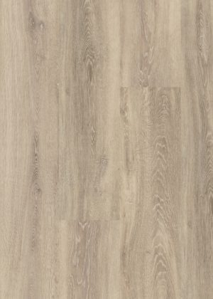 PVC Dryback mFLOR Authentic Oak XL 56319 Sardinia