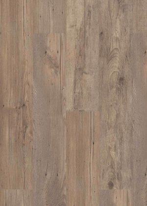 PVC Dryback mFLOR Authentic Plank 81015 Shade