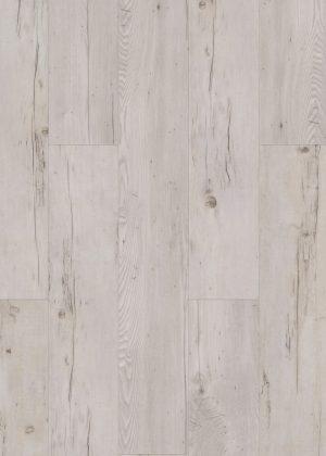 PVC Dryback mFLOR Authentic Plank 81027 Dolche