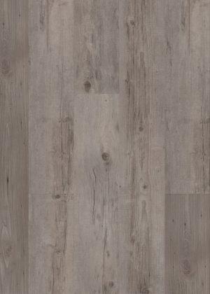 PVC Dryback mFLOR Authentic Plank 81032 Glenn