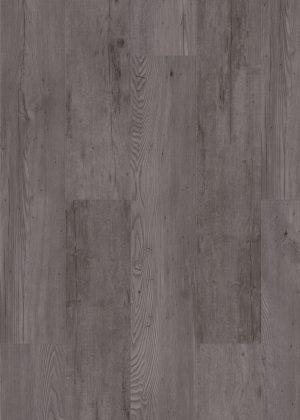 PVC Dryback mFLOR Authentic Plank 81033 Sartor