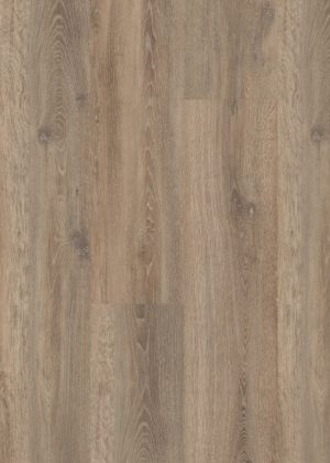 PVC Dryback mFLOR Authentic Oak XL 56313 Calabria