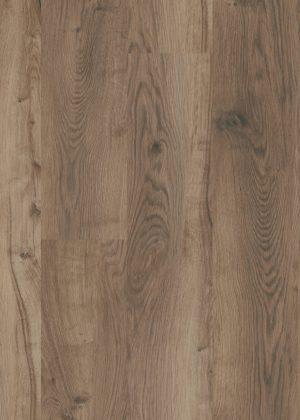 PVC Dryback mFLOR Bramber Chestnut 81601 Nutmeg