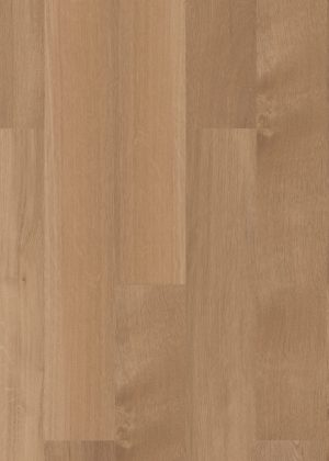 PVC Dryback mFLOR Broad Leaf 41822 Pure Sycamore