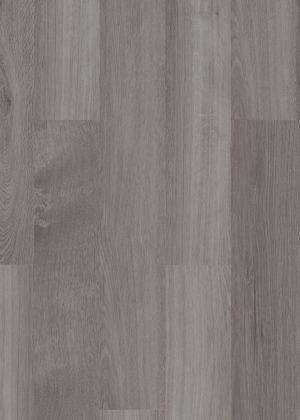 PVC Dryback mFLOR Broad Leaf 41828 Grey Sycamore