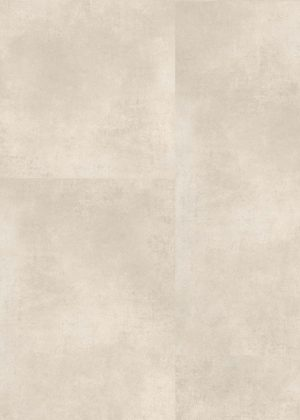 PVC Dryback mFLOR Nuance 44115 Off White