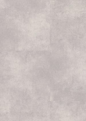 PVC Dryback mFLOR Nuance 44116 Off Grey