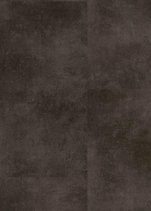 PVC Dryback mFLOR Nuance 44119 Charcoal