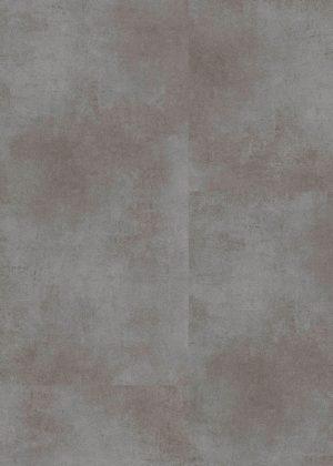 PVC Dryback mFLOR Nuance XL 44717 Blue Grey