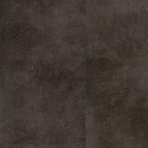 PVC Dryback mFLOR Nuance XL 41615 Charcoal
