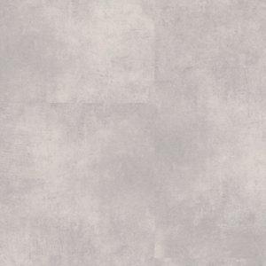 PVC Dryback mFLOR Nuance XL 44516 Off Grey