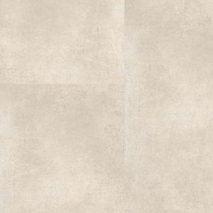 PVC Dryback mFLOR Nuance XL 44715 Off White