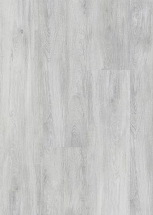 PVC Dryback mFLOR Reservoir Oak 72136 Ardingly
